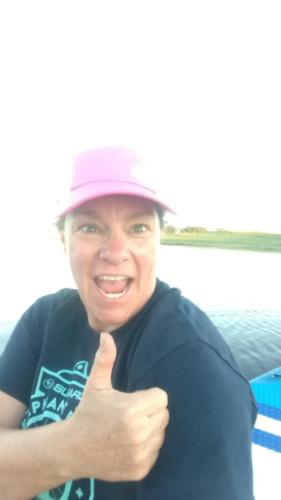 5b63ad35d9291-PaddleBoarding